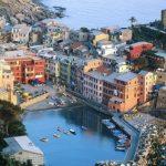 italy-365-tuesday-rim-neapol-pompei-florenciya-montekatini-piza-siena-veneciya-rimini-san-marino7