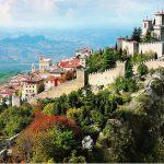 italy-365-wednesday-rim-san-marino-rimini-veneciya-montekatini-florenciya-siena-piza-rim1