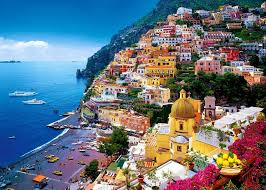 italy-365-wednesday-rim-san-marino-rimini-veneciya-montekatini-florenciya-siena-piza-rim5