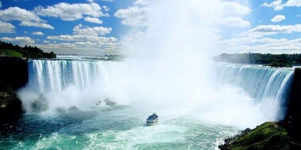 kanada-niagarskiy-vodopad-toronto-ottava-monreal1
