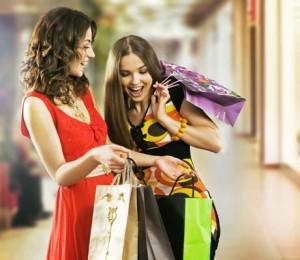 kanikuly-v-milane-shopping2