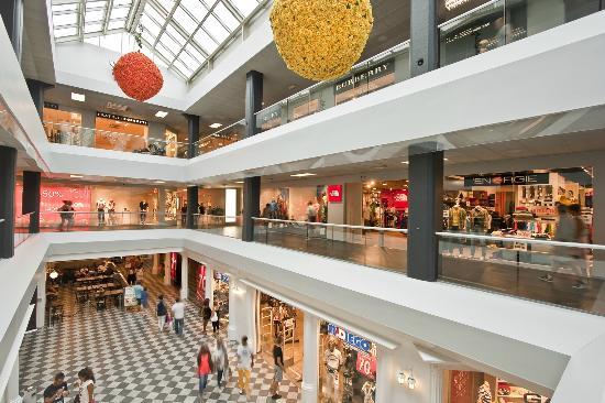 kanikuly-v-milane-shopping3