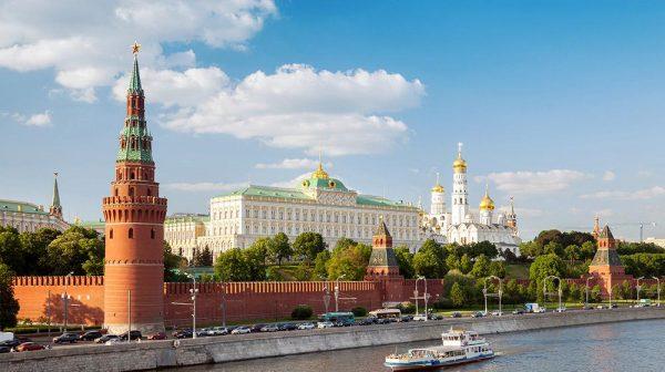 krasiviy-avgust-v-moskve0