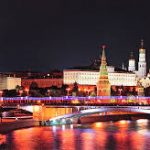 krasiviy-avgust-v-moskve1