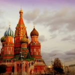 krasiviy-avgust-v-moskve2