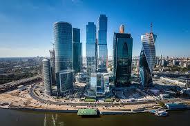 krasiviy-avgust-v-moskve3
