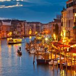 lights-of-italy6