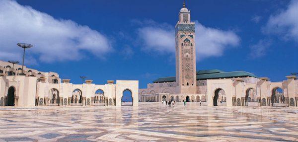 marokko6