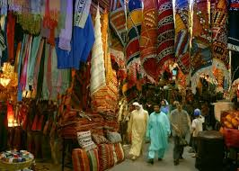 marrakesh0