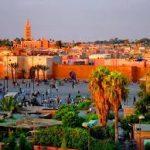 marrakesh1