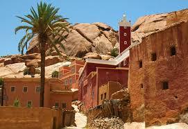 marrakesh5