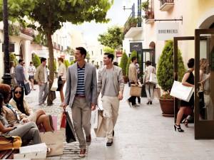 moda-i-shopping-v-milane-10