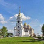 moskva-i-8-gorodov-zolotogo-kolca0