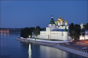 moskva-i-8-gorodov-zolotogo-kolca1