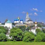 moskva-i-8-gorodov-zolotogo-kolca2