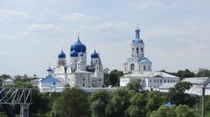 moskva-i-8-gorodov-zolotogo-kolca4