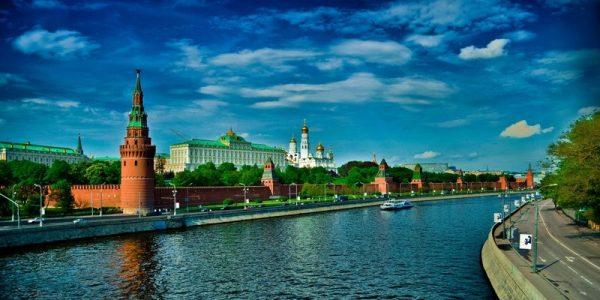 moskva-novinka0