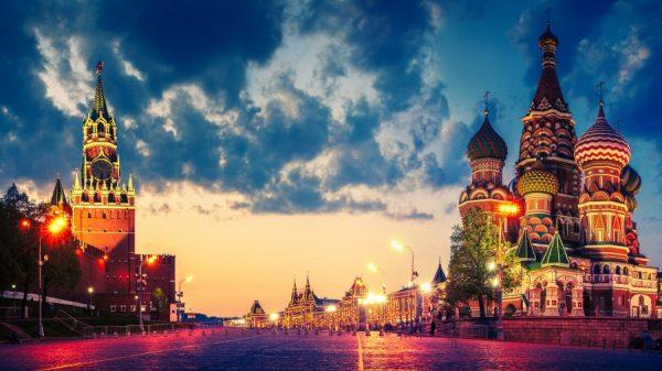 moskva-novinka1