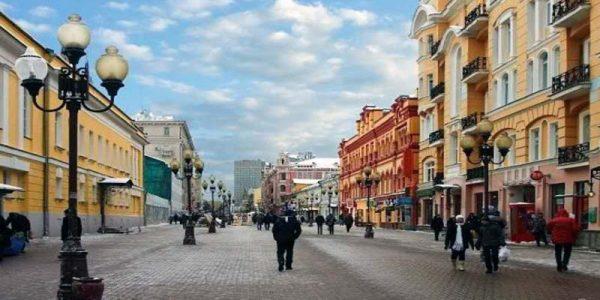 moskva-novinka2