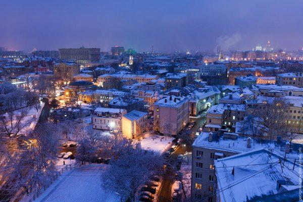 moskva-v-rozhdestvenskih-ognyah2