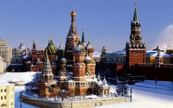 moskva-v-rozhdestvenskih-ognyah4