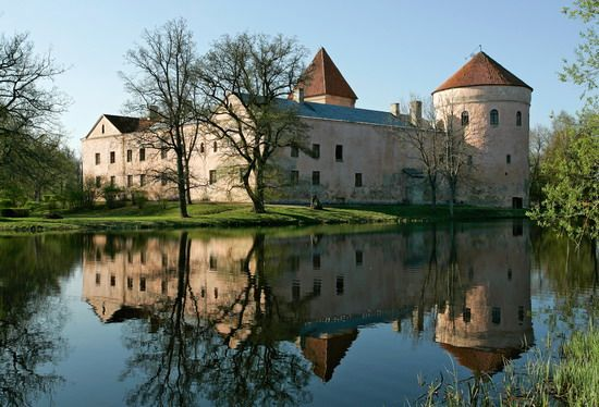 myzy-estonii0