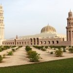 oman-s-otdyhom-na-more-v-arabskih-emiratah0