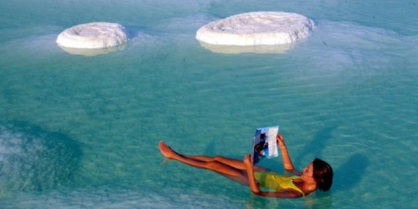 otdyh-na-krasnom-more-v-egipte-5-dney0