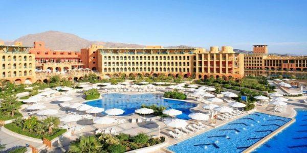 otdyh-na-krasnom-more-v-egipte-5-dney1