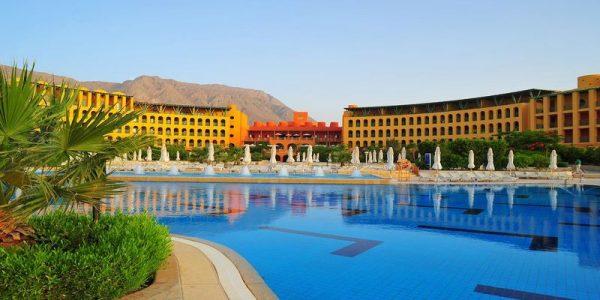 otdyh-na-krasnom-more-v-egipte-5-dney2