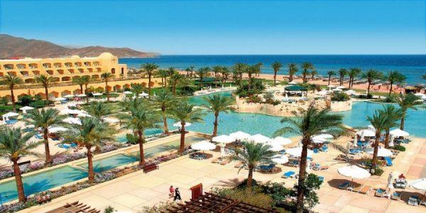 otdyh-na-krasnom-more-v-egipte-8-dney0