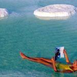 otdyh-na-krasnom-more-v-egipte-8-dney2