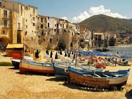 otdyh-na-sicilii-chefalu3