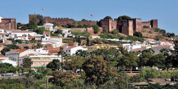 otdyh-v-portugalii-algarve1