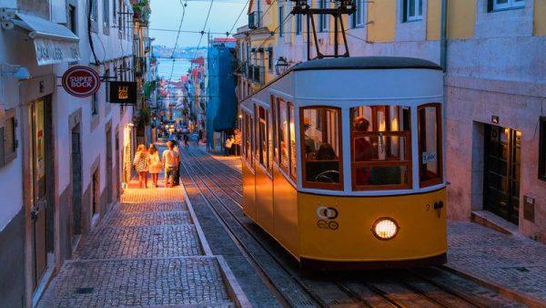 otdyh-v-portugalii4
