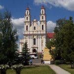 polotsk-vitebsk-zdravnevo-2-dnya-zh-d
