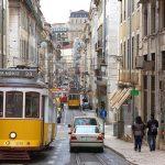 portugaliya-ispaniya-parizh-i-berlin-samolyot-avtobus8