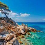 poymay-chastichku-leta-v-grecii3