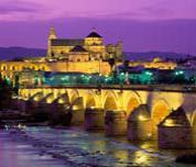 progr-heart-of-andalucia-summer1