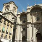 progr-heart-of-andalucia-summer11