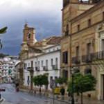 progr-heart-of-andalucia-summer13