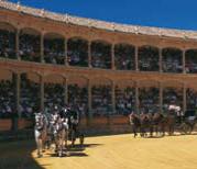 progr-heart-of-andalucia-summer14