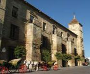 progr-heart-of-andalucia-summer2