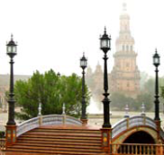 progr-heart-of-andalucia-summer6