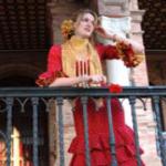 progr-heart-of-andalucia-summer7