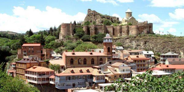 puteshestvie-v-gruziyu-i-armeniyu0
