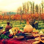 puteshestvie-v-gruziyu-i-armeniyu1