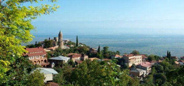 puteshestvie-v-gruziyu-i-armeniyu2