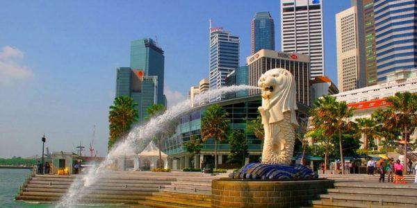 rayskiy-otdyh-na-ostrove-bali-singapur2