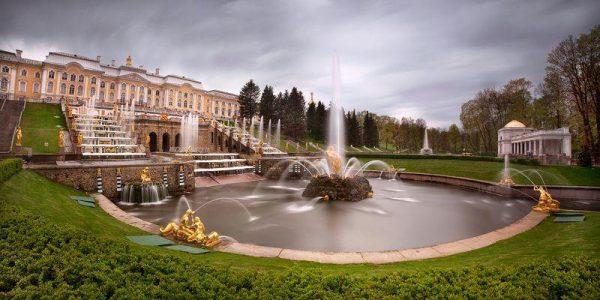 sankt-peterburg-bez-vizy-5-dney0